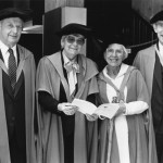 Rowling-Herbison-Elsie-Richardson-May-87-1024x680